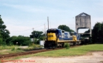CSX 7522